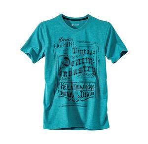 Reward classic Herren-T-Shirt in coolem Vintage-Look