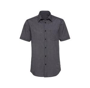 Reward classic Herren-Hemd mit 1 Brusttasche