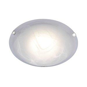 LeuchtenDirekt LED-Deckenleuchte   Anna