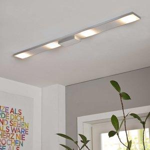 Bopp LED-Deckenleuchte   Slight