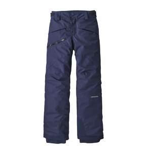 Patagonia Snowshot Pants Kinder - Skihose