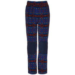 FRILUFTS Buala Fleece Pants Kinder - Fleecehose
