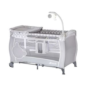 Hauck 