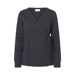 MAMALICIOUS®   Umstands- und Still-Shirt Kaja Tess
