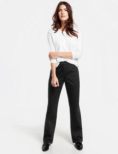 5-Pocket Jeans Comfort Fit Danny
