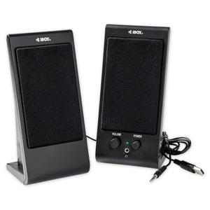 Ibox Aktiv-Lautsprecher
