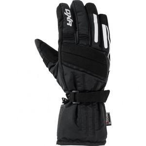 DXR            Textilhandschuh 1.0 schwarz