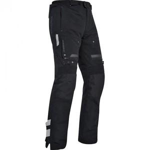 Bering            Rando Textil Motorradhose schwarz XXL