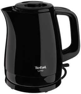 TEFAL  Wasserkocher »KO1508«