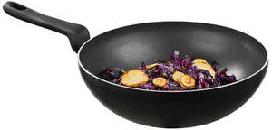 TEFAL  							Wok-Pfanne »Cook Right«