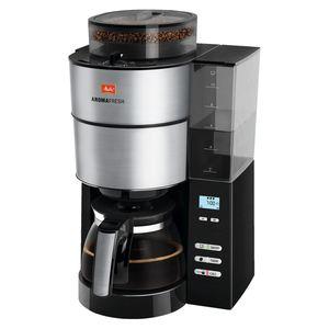 Melitta Kaffeeautomat AromaFresh