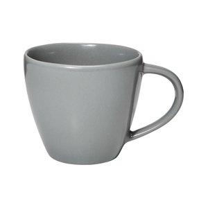 Tasse matt 360 ml