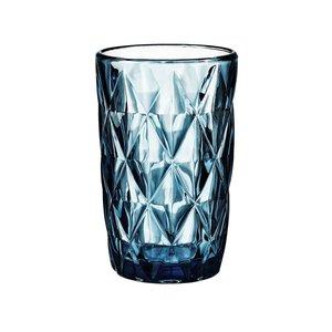 Glas Diamant 315 ml
