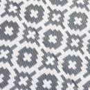 Bild 3 von In- & Outdoor-Teppich Mosaik 150x90cm
