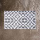 Bild 4 von In- & Outdoor-Teppich Mosaik 150x90cm