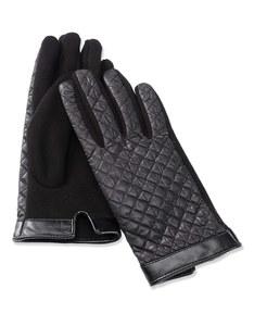 Bexleys woman - Handschuhe