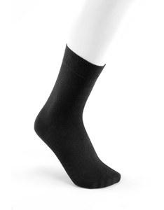 Bexleys man - Herren Socken 2er Pack