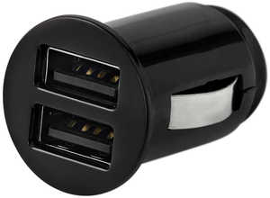 Kfz-USB-Ladegerät