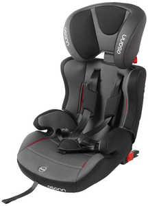OSANN  Kindersitz »Lupo Isofix«