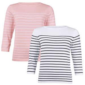 OYANDA®  Damen-Pullover