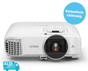 EPSON EH-TW 5600 Full-HD 3D Heimkino Beamer¹