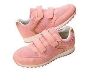 alive®  Kinder-Sneaker