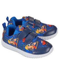 Sneaker          Fireman Sam