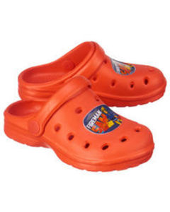 Clogs           FiremanSam