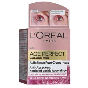 L'Oréal Paris Age Perfect Golden Age aufhellende Rosé 99.67 EUR/100 ml