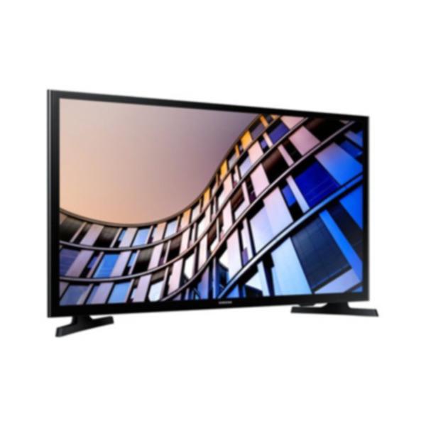 Samsung UE32N4005 80cm 32´´ DVB-T2HD/C PQI 200
