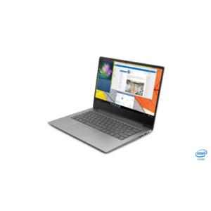 Lenovo IdeaPad 330S-14IKB 81F4010UGE 14´´FHD IPS i5-8250U 8GB/256GB SSD Win10