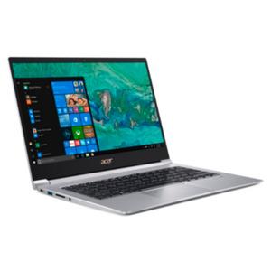 Acer Swift 3 SF314-55-50MX 14´´ FHD IPS i5-8265U 8GB/256GB SSD Win10