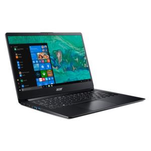 Acer Swift 1 SF114-32-P4XE 14´´ FHD IPS Pentium N5000 4GB/256GB SSD Win10