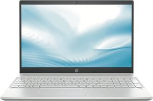 Hewlett Packard Pavilion 15-cs0601ng