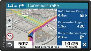 Garmin DriveSmart 55 MT-D EU