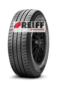 Allwetterreifen