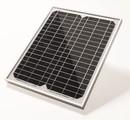 Bild 1 von Mauk High Tech Solar-Komplett-Set, 15 Watt