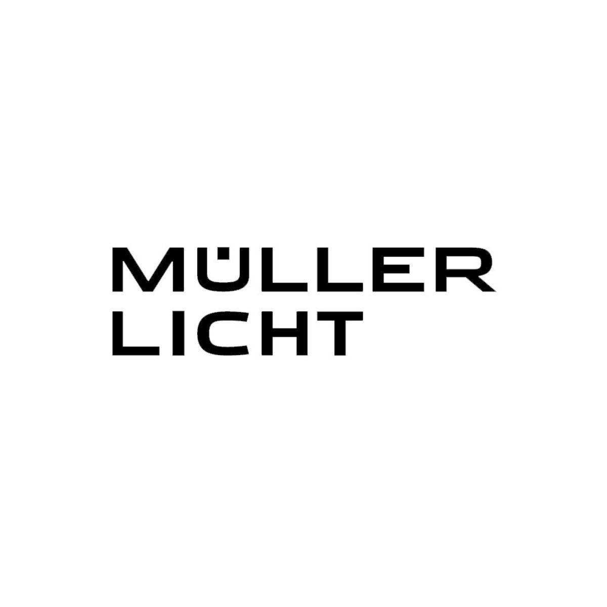 Bild 3 von Müller Licht LED-Solar-Wandleuchte, Weiß