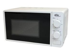 ELTA Mikrowelle MW-700.1