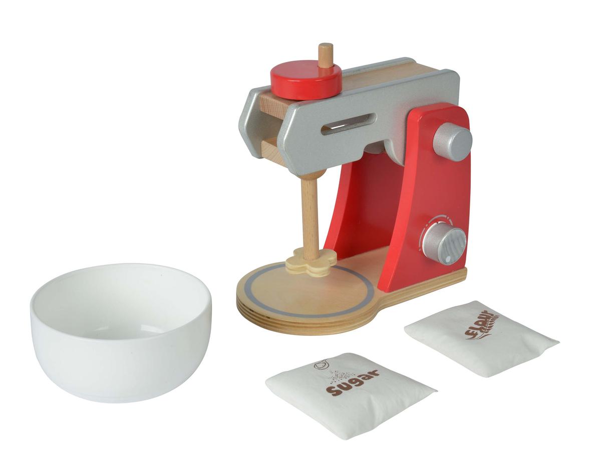 Bild 1 von Eichhorn Küchenmaschine
