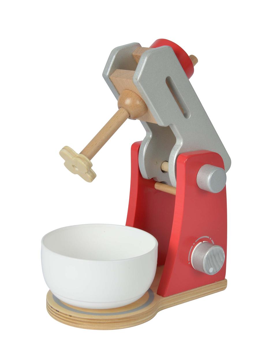 Bild 2 von Eichhorn Küchenmaschine