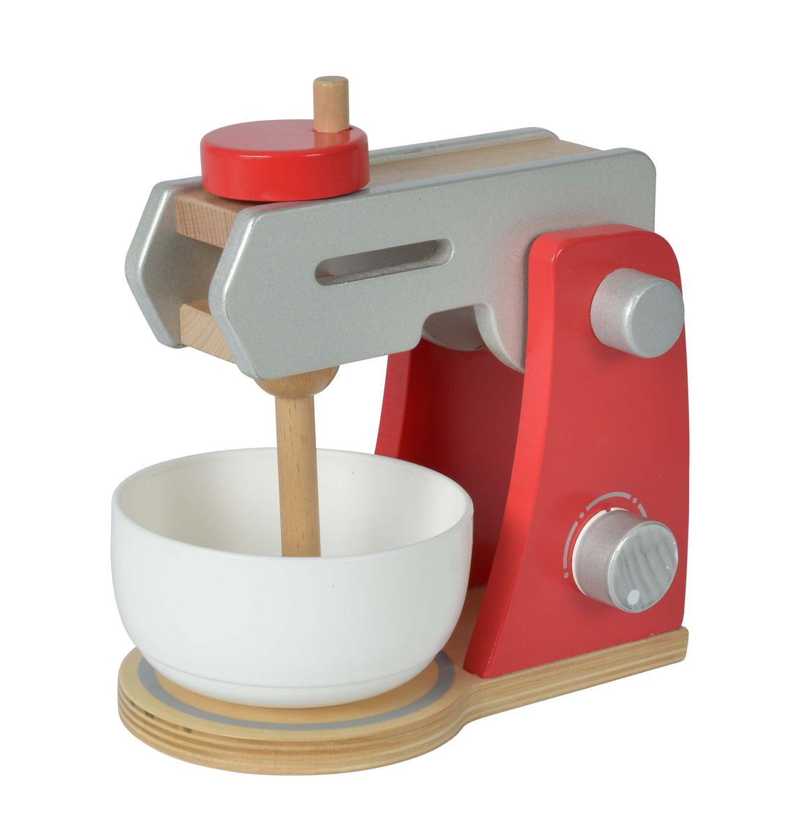 Bild 3 von Eichhorn Küchenmaschine