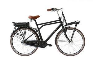 LLobe Hollandbike Rosendaal Gent 28 Zoll