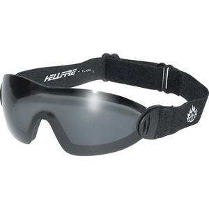 Hellfire            Sonnenbrille 1.0 schwarz