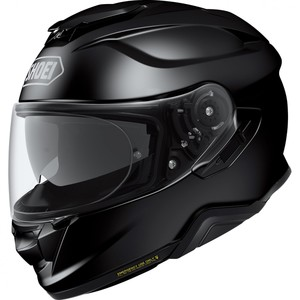 Shoei            GT-Air II schwarz
