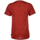 Bild 2 von Herren Jack&Jones Shirt TUCO