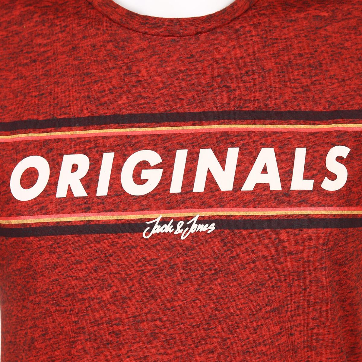 Bild 3 von Herren Jack&Jones Shirt TUCO