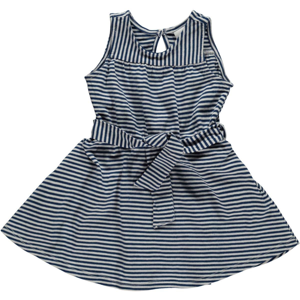Bild 1 von Baby Kleid im maritimem Look