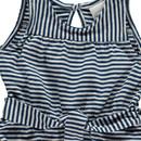 Bild 3 von Baby Kleid im maritimem Look
