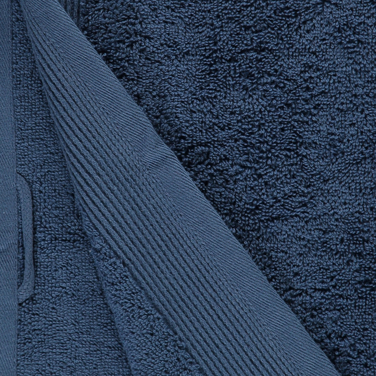 Bild 3 von Handtuch 50x100cm